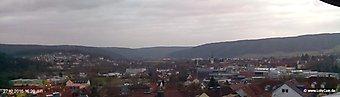 lohr-webcam-27-12-2016-16_20