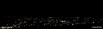 lohr-webcam-27-12-2016-18_10