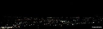 lohr-webcam-27-12-2016-18_20