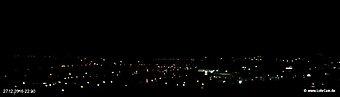 lohr-webcam-27-12-2016-22_30