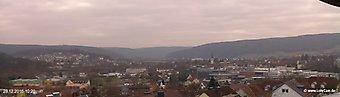 lohr-webcam-28-12-2016-10_20