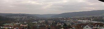 lohr-webcam-28-12-2016-11_00