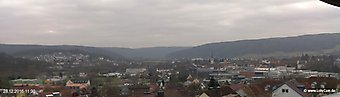 lohr-webcam-28-12-2016-11_30