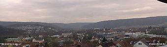 lohr-webcam-28-12-2016-11_40