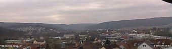 lohr-webcam-28-12-2016-11_50