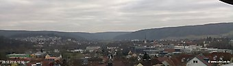 lohr-webcam-28-12-2016-12_30