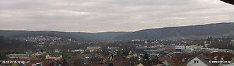 lohr-webcam-28-12-2016-12_40