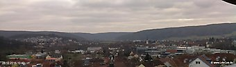 lohr-webcam-28-12-2016-13_40