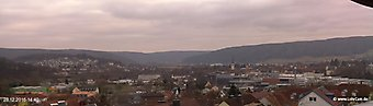 lohr-webcam-28-12-2016-14_40