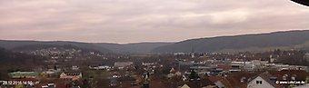 lohr-webcam-28-12-2016-14_50