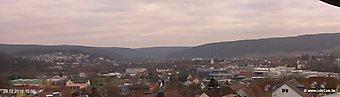 lohr-webcam-28-12-2016-15_00