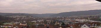 lohr-webcam-28-12-2016-15_20