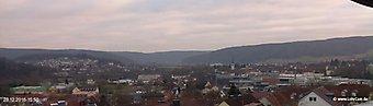 lohr-webcam-28-12-2016-15_50