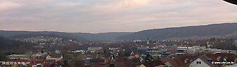 lohr-webcam-28-12-2016-16_00