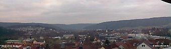 lohr-webcam-28-12-2016-16_20