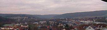 lohr-webcam-28-12-2016-16_30