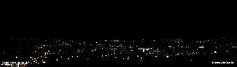 lohr-webcam-28-12-2016-18_00