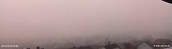 lohr-webcam-29-12-2016-08_50