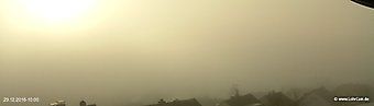 lohr-webcam-29-12-2016-10_00