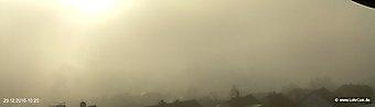 lohr-webcam-29-12-2016-10_20