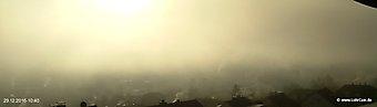 lohr-webcam-29-12-2016-10_40