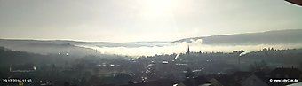 lohr-webcam-29-12-2016-11_30