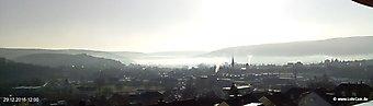 lohr-webcam-29-12-2016-12_00