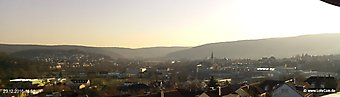 lohr-webcam-29-12-2016-14_50