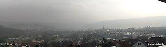 lohr-webcam-02-12-2016-11_10