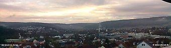 lohr-webcam-02-12-2016-15_50