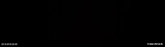 lohr-webcam-02-12-2016-22_40