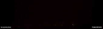 lohr-webcam-02-12-2016-23_00