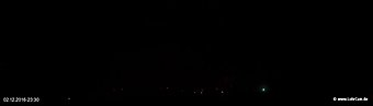 lohr-webcam-02-12-2016-23_30