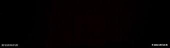lohr-webcam-30-12-2016-01_20