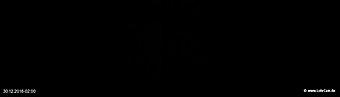 lohr-webcam-30-12-2016-02_00