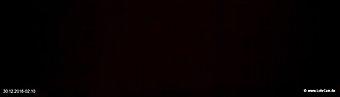 lohr-webcam-30-12-2016-02_10