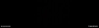 lohr-webcam-30-12-2016-03_20