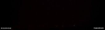 lohr-webcam-30-12-2016-03_40
