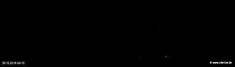 lohr-webcam-30-12-2016-04_10