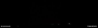 lohr-webcam-30-12-2016-04_20