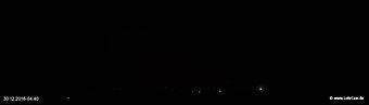 lohr-webcam-30-12-2016-04_40