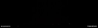 lohr-webcam-30-12-2016-05_10