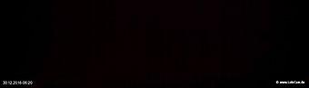 lohr-webcam-30-12-2016-06_20