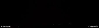lohr-webcam-30-12-2016-06_40
