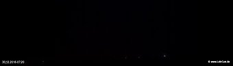 lohr-webcam-30-12-2016-07_20