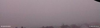 lohr-webcam-30-12-2016-08_00