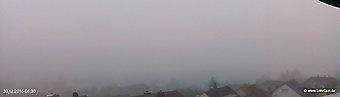 lohr-webcam-30-12-2016-08_30