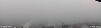 lohr-webcam-30-12-2016-10_50