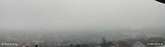 lohr-webcam-30-12-2016-12_00
