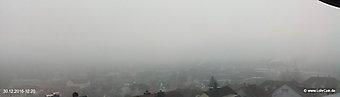 lohr-webcam-30-12-2016-12_20